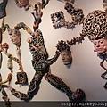 20180930 鶯歌陶瓷博物館國際陶藝雙年展   (48)