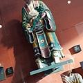 20180930 鶯歌陶瓷博物館常設展  (20)