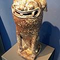 20180930 鶯歌陶瓷博物館常設展  (1)