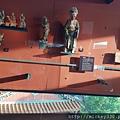 20180930 鶯歌陶瓷博物館常設展  (24)
