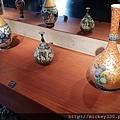 20180930 鶯歌陶瓷博物館常設展  (6)