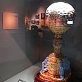 20180930 鶯歌陶瓷博物館常設展  (7)