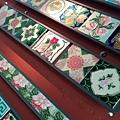 20180930 鶯歌陶瓷博物館常設展  (19)