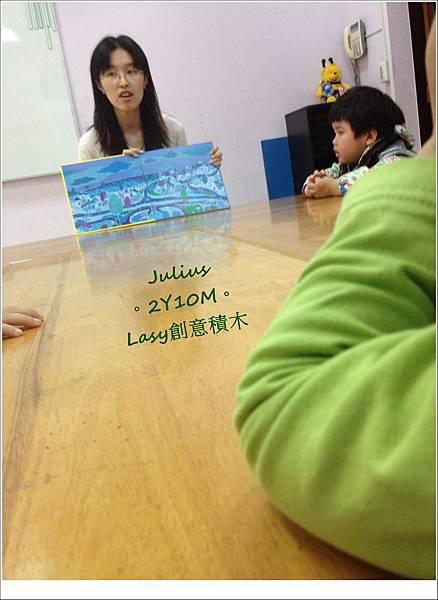 lasy-01