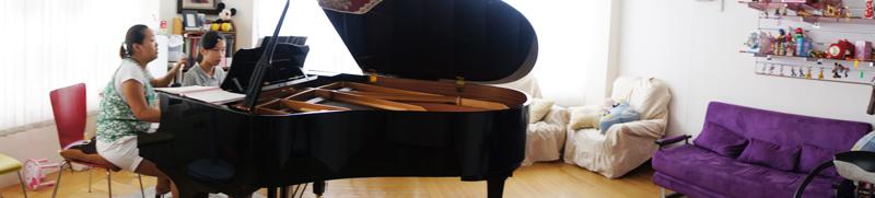 鋼琴課教室.jpg