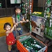 0805-賣汽水的小女孩.jpg