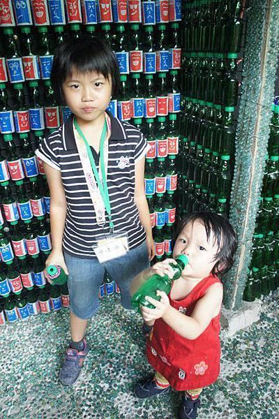 0805-汽水瓶裝置.jpg