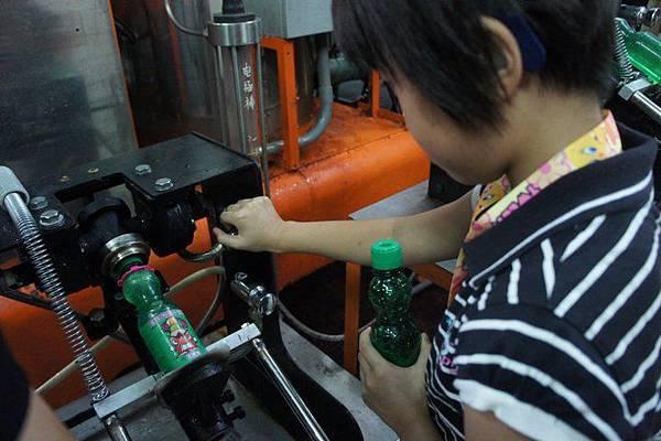 0805-彈珠汽水DIY.jpg