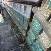 0805-彈珠裝飾的樓梯.jpg