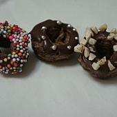 0328-3個甜甜圈