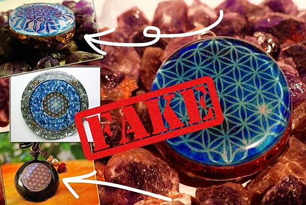 InkedFlower-of-Life-fake-orgonite-3-_LI.jpg