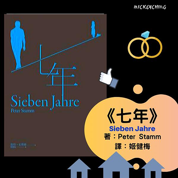 《从国际新闻现场到自己的房间—— 自由业译者不自由?》 王丽玲 其他生活5 的複本 (6).png