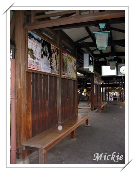 05前往嵐山-松尾大社-2.JPG