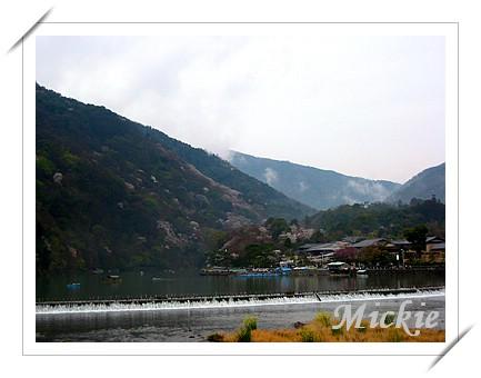 06前往嵐山-1.JPG