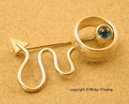 blue-topaz-brooch.jpg