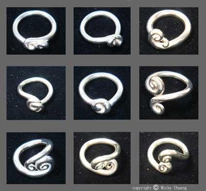 swirl-rings.jpg