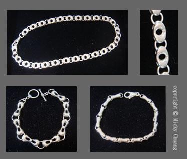 heavy-necklace-and-bracelet.jpg