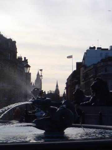 Trafalgar Square 9.jpg