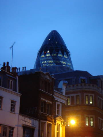30 St. Mary Axe.jpg