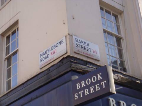 baker 街角.jpg