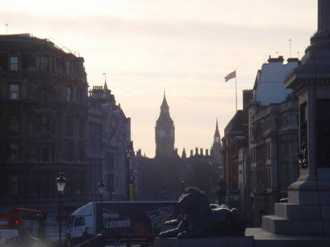 big ben from very far away.jpg
