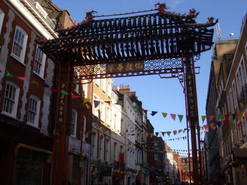 London chinatown.jpg