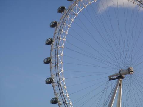 london eye 5.jpg
