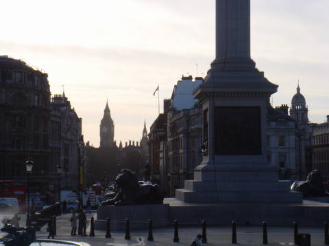 nelson's column and big ben.jpg