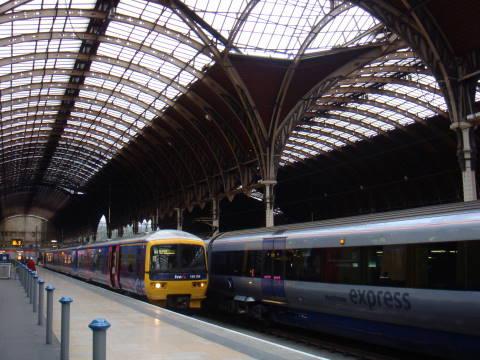 paddington station.jpg