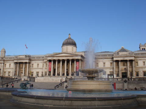 Trafalgar Square 2.jpg