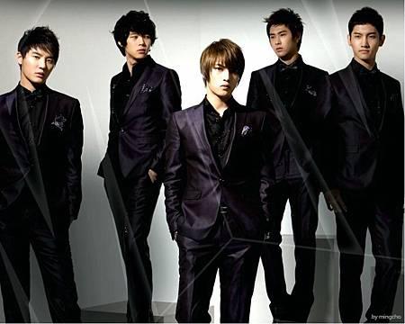 20110603-TVQX-five