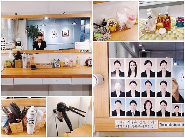 Collage_Fotor5.jpg