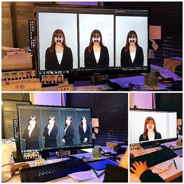 Collage_Fotor8_Fotor.jpg