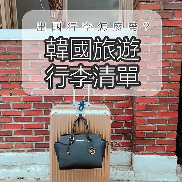 KakaoTalk_Photo_2018-01-06-20-50-58_19.jpeg