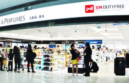 customer_shop_img_incheon.jpg