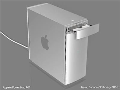 apple07.jpg