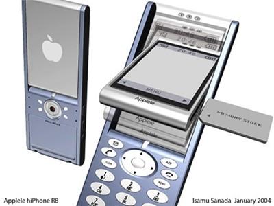 apple09.jpg