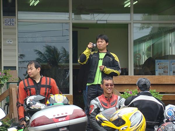 DSC09861.JPG
