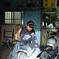 DSC_2397.JPG