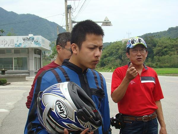 DSC00096.JPG