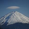 富士山(1400*960)
