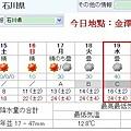 5-19 石川縣(金澤)