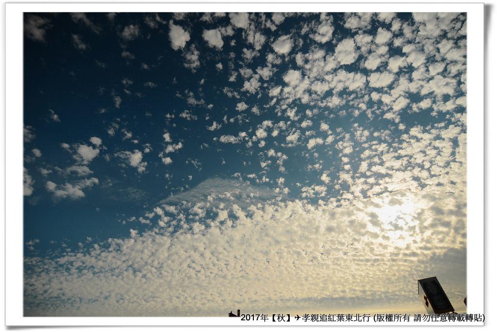 淺草寺-016