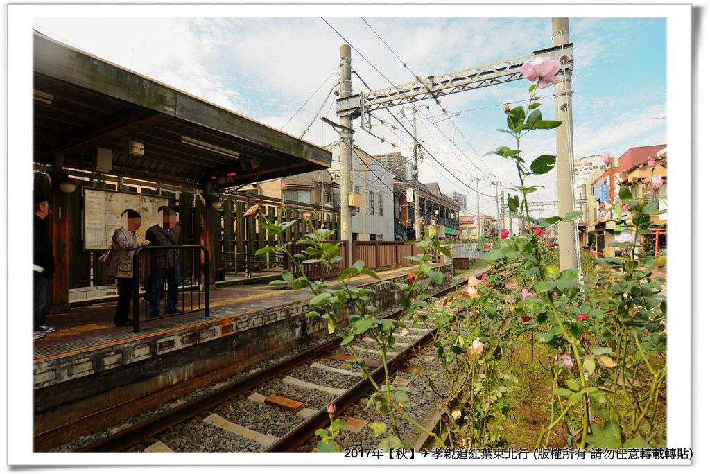 三ノ輪橋-003