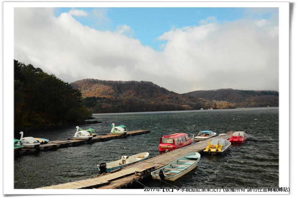 09桧原湖-006