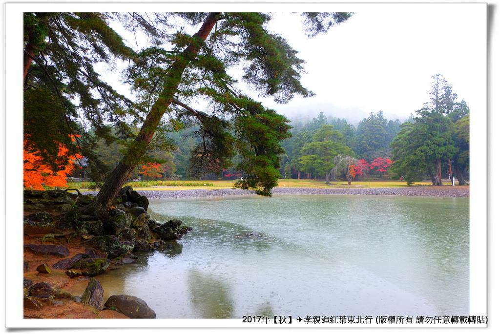 毛越寺-017
