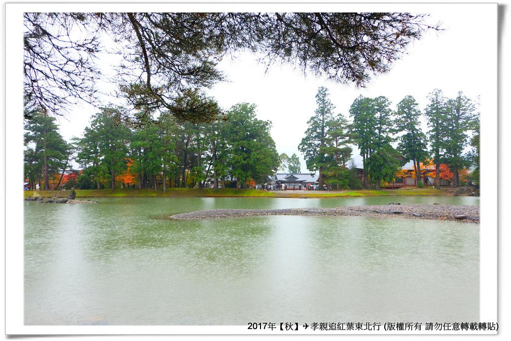 毛越寺-028