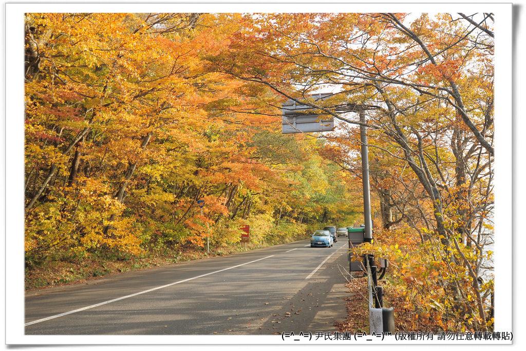 銚子大滝-002
