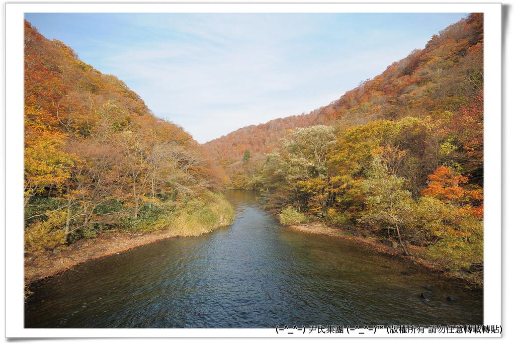 銚子大滝-003