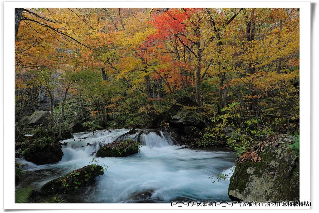銚子大滝-027